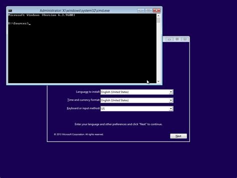 windows 8 reset password command prompt how to reset the account password in windows 8 windows 8