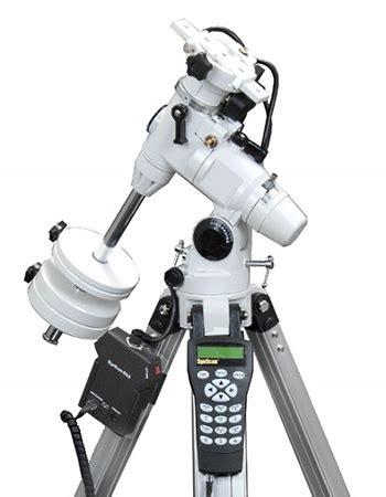sky watcher eq3 2 pro synscan mount