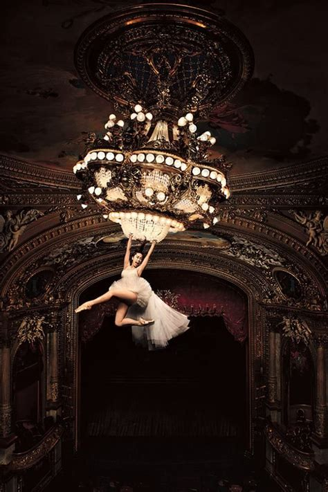 swing from the chandelier 80 best images about on ballet fashion
