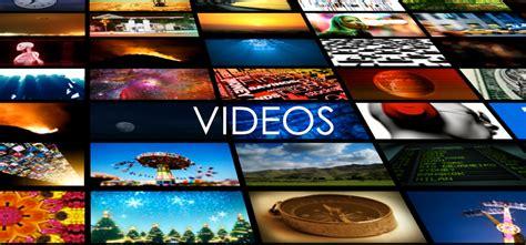 sitios  descargar recursos creativos fotografias
