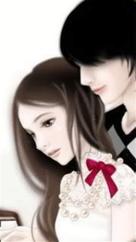 images of love profile pics cute couple profile pictures for facebook auto design tech