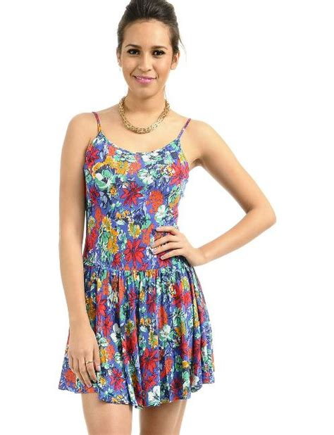 womens summer dresses that are perfect for day and night casual summer dresses for women di candia fashion