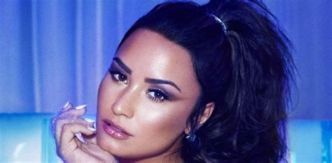demi lovato sorry not sorry download musicpleer demi lovato s sorry not sorry stream lyrics