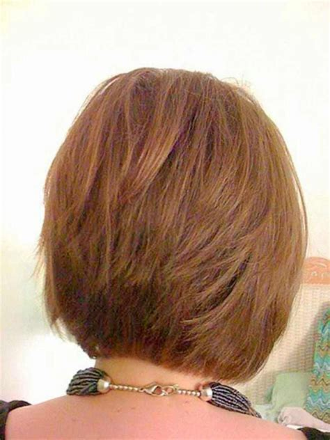 back view of very short asymmetrical haircuts hairstyles very short asymmetrical hairstyles back view