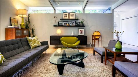 interior sliding glass dining room contemporary with white sliding glass doors mid century modern dining room chairs