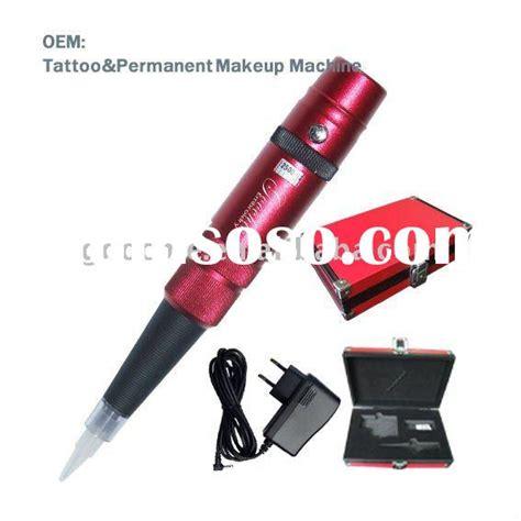 tattoo gun pen homemade tattoo gun pen homemade tattoo gun pen