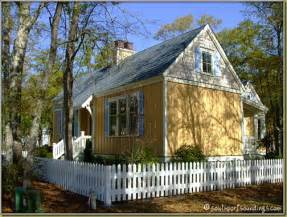 homes for in southport nc southport nc living southport nc homes