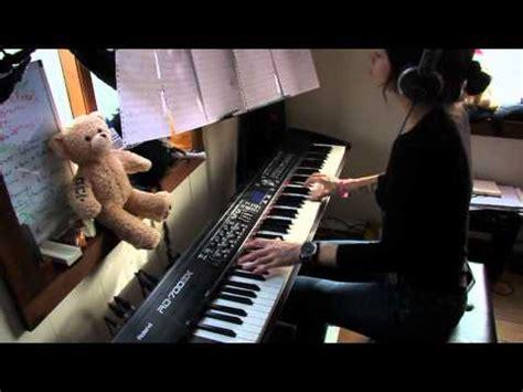 guns n roses knocking on heavens door mp3 download 320kbps download guns n roses knocking on heaven s door piano