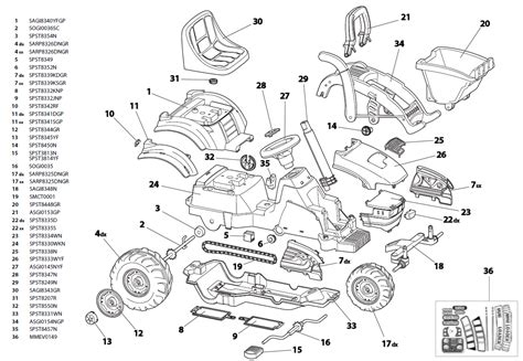deere gator parts diagram deere 820 fuse box a c compressor motor wiring