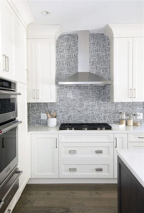 Kitchen Backsplash Vancouver Best 25 Kitchen Backsplash Ideas On
