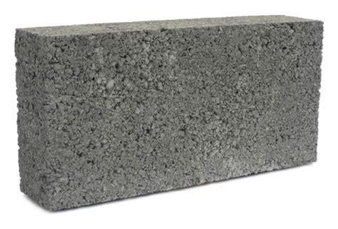 Medium density concrete blocks   WDL Concrete, Aberdare
