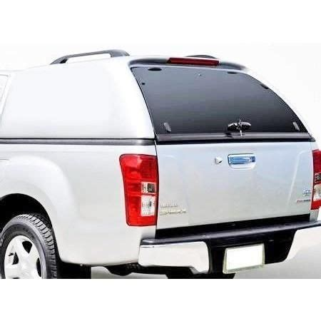 Truck Bed Canopy 25 Best Ideas About Truck Canopy On Truck Bed Cing Truck Cing And Truck Bed