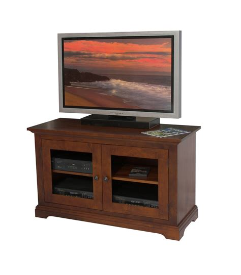 70 tv cabinet related keywords 70 tv cabinet long tail