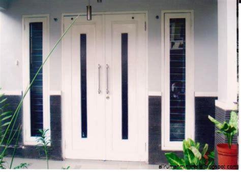 design jendela minimalis terbaru model desain jendela rumah minimalis modern terbaru desain