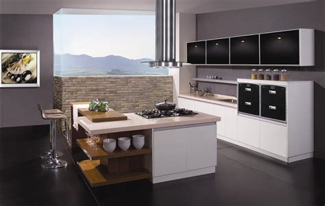 Give your kitchen a makeover   GM KITCHENGM KITCHEN