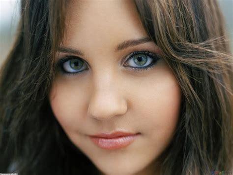 beautiful eyes  beautiful eyes beautiful eye