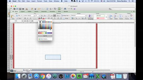 floor plan in excel how to make a floor plan in excel gurus floor