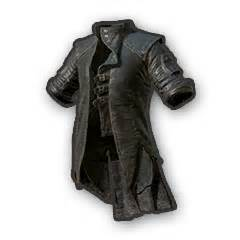 pubg jacket custom trench coat playerunknown s battlegrounds wiki