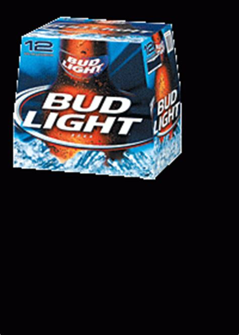 When Was Bud Light Introduced by Soupley S Wine Spirits Quot Kokomo S 1 Choice In Cold