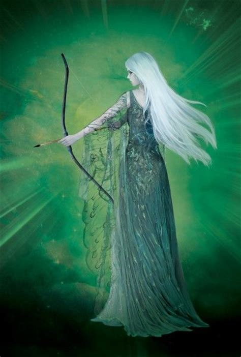 heir of fire 3 1408839121 226 best throne of glass images on throne of glass crystals and fan art
