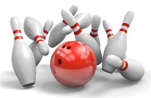 Bowling In 2015 Bowling Call Outs Special Olympics Indiana Ripley