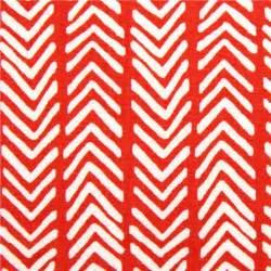 red pattern pinterest red herringbone pattern organic fabric by monaluna usa