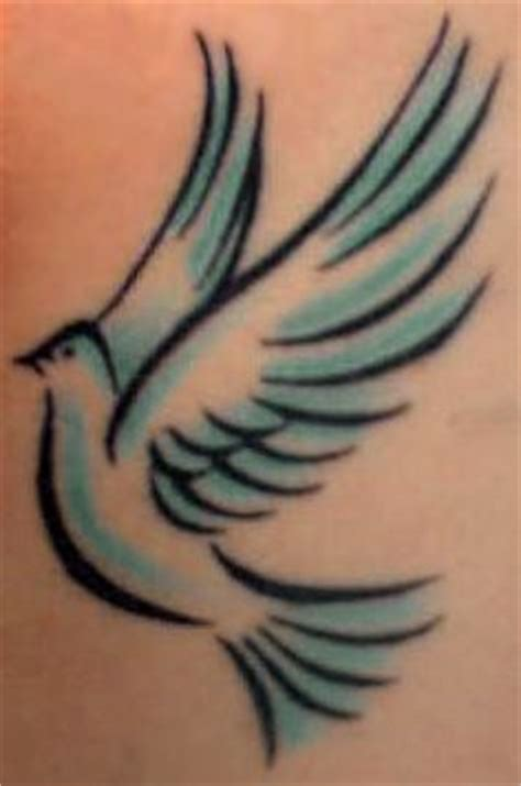 dove tattoo meaning yahoo 1000 images about dove tattoos on pinterest dove