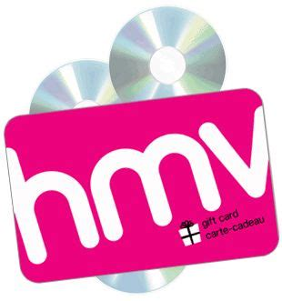 Buy Hmv Gift Card Online - hmv gift cardhmv has lots of movies 2 for 10 15 20 and while you can t buy online
