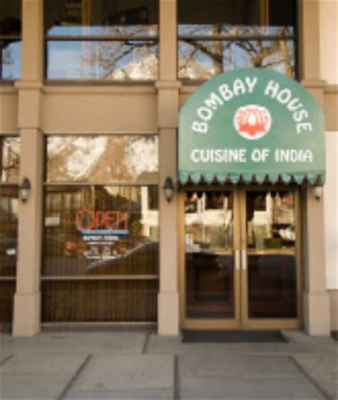 bombay house bombay house provo menu prices restaurant reviews tripadvisor