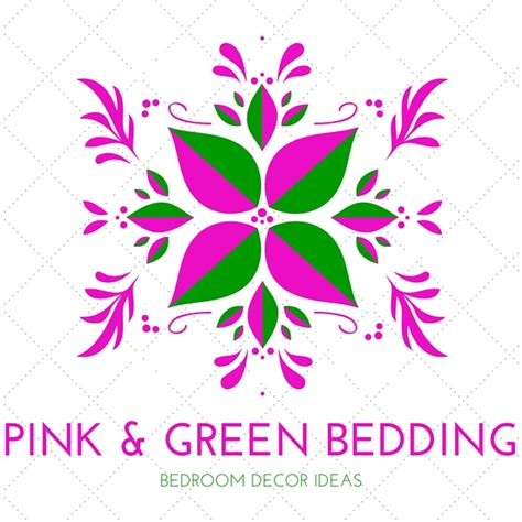 pink and lime green comforter sets lime green and pink bedding for the bedroom