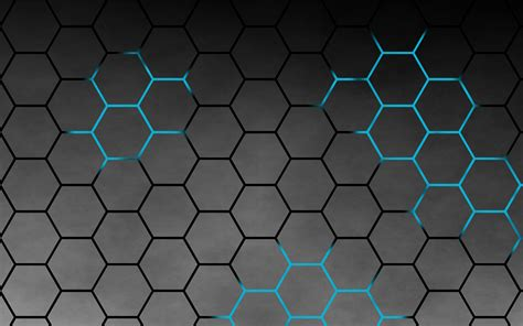 cool wallpaper patterns 2 honeycomb hd wallpapers backgrounds wallpaper abyss