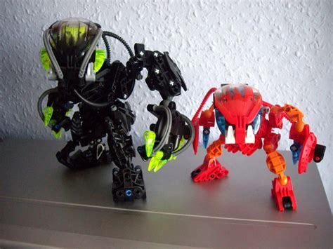 Lego Part Green Snake Cobra With And Black Pattern 126 best images about bionicle on cobra snake