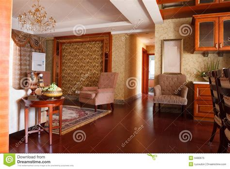 expensive house interior the luxury expensive house interior royalty free stock photo image 9480675
