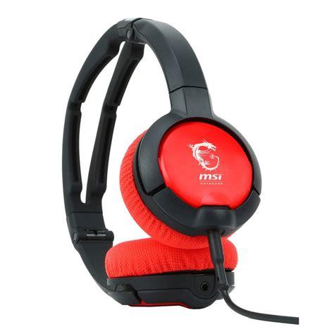 Headset Flux tigerdirect ca steelseries flux headset 6 99 price error redflagdeals forums