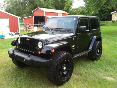 used jeep for sale jeep wrangler unlimited for sale
