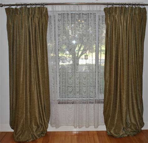 ideas for drapes bedroom curtains