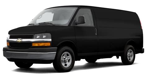2007 chevrolet express 1500 amazon com 2007 chevrolet express 1500 reviews images and specs vehicles