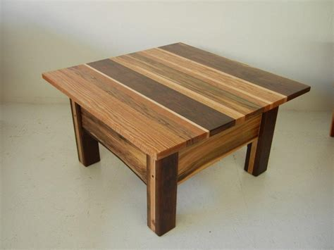 rustic end table ideas coffee table design ideas rustic coffee table futon designs
