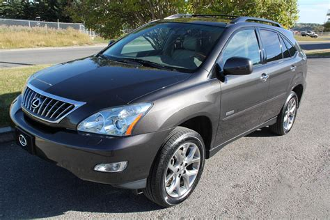 old car repair manuals 2009 lexus rx navigation system 100 lexus rx350 2009 service manual lexus wiring diagram is200 with electrical 47910