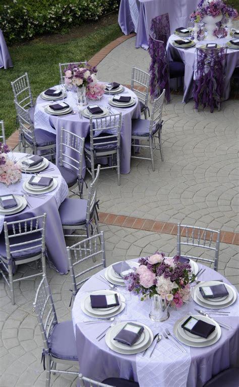 white, pink, purple, green, silver, Elegant, An, Touch, An