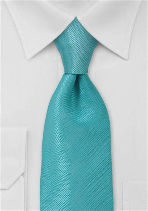 solid aqua blue mens tie bows n ties