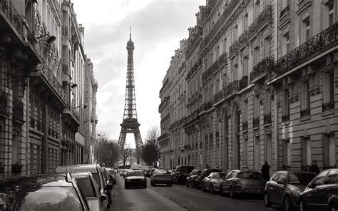 paris backgrounds airwallpapercom