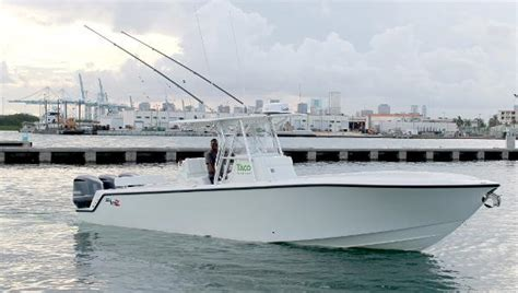 sea vee boat dealers florida sea vee 340 boats for sale