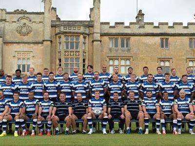 Bath Rugby Bath Rugby News Events