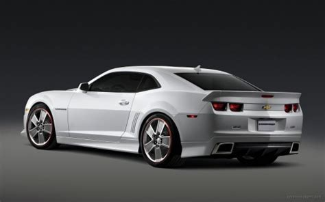 chevrolet camaro chroma  wallpaper hd car wallpapers