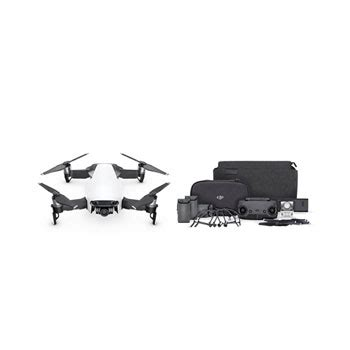 Dji Mavic Air Drone Arctic White dji mavic air drone with 4k with combo extras