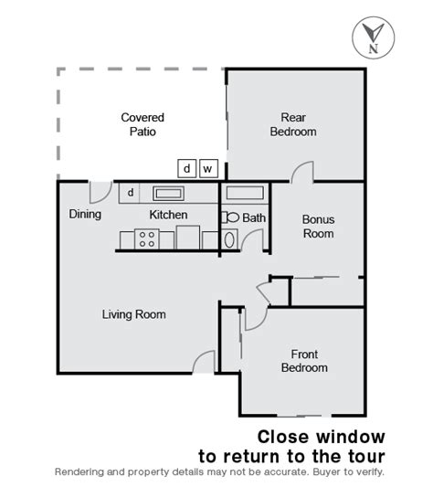 how to change the floor plan of your house room by room floor plan tour