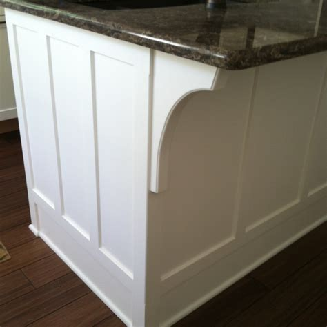 Top Drawer Cedar Rapids by Driscoll Cabinet Furniture Co