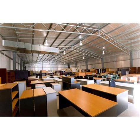 q office furniture office furniture 10 elwin dr orange