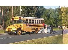 JTA Bus Transit